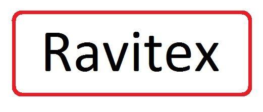 ravitex.net